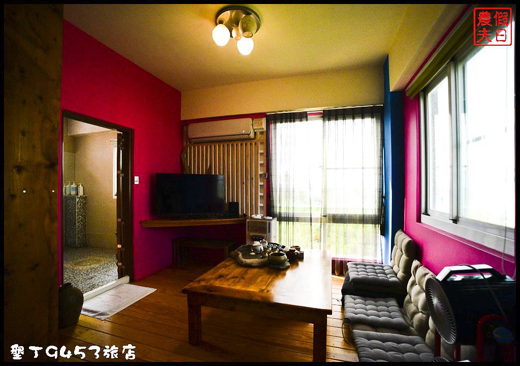 墾丁9453旅店DSC_7371