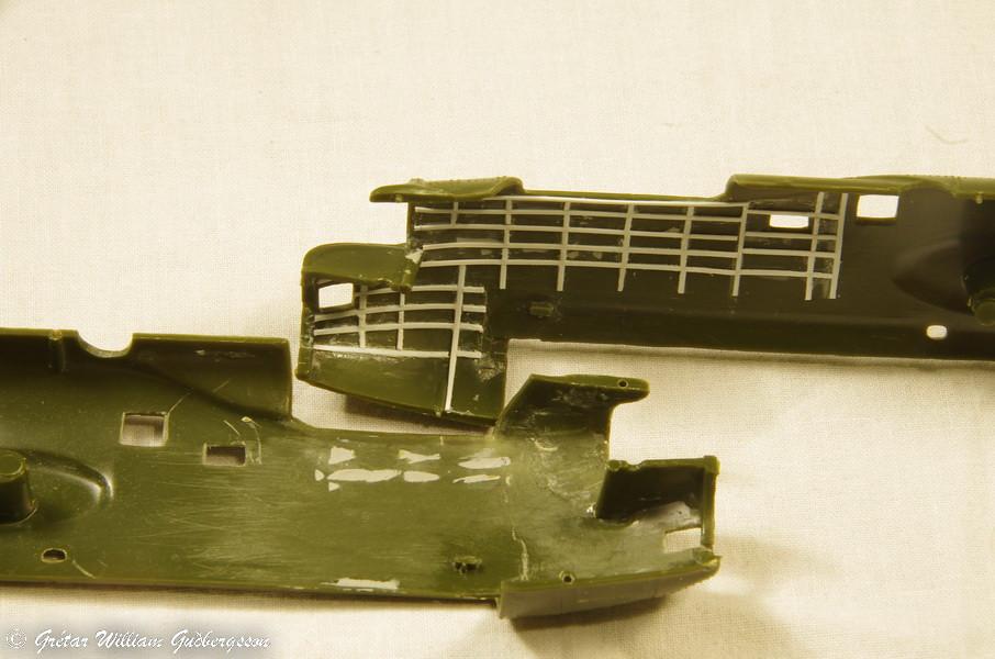Lancaster012