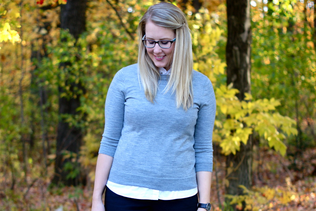 j.crew charley sweater