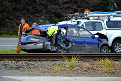 accident, automobile, traffic collision, vehicle, motorsport,