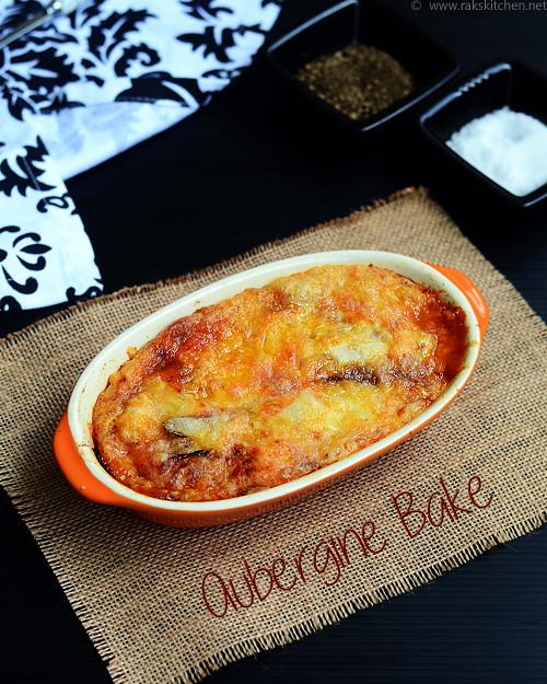 aubergine-mozzarella-bake-2