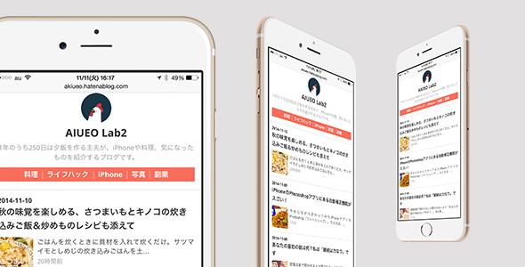 mocku_iphone