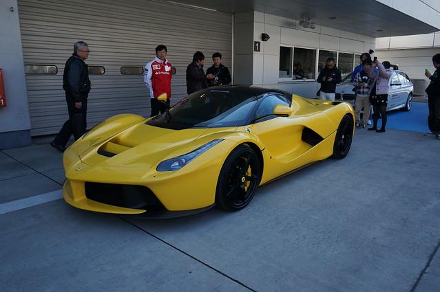 La Ferrari_DSC04756