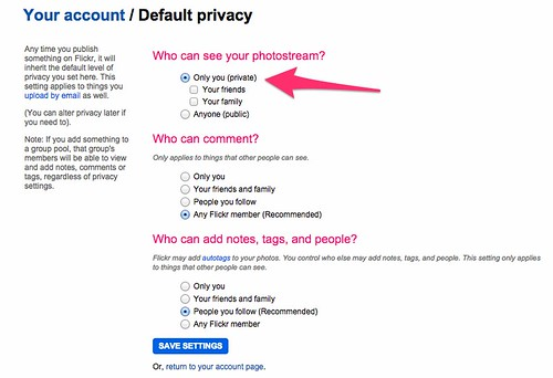 Flickr__Default_Privacy_Settings