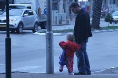 צילומי רחוב+spoting 028