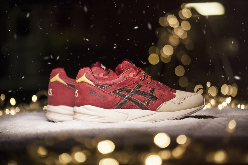ASICS_XMASPACK_GSred_28