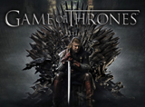 Online Game of Thrones - 243 Ways Slots Review