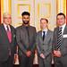 Duke of York Awards for Technical Education