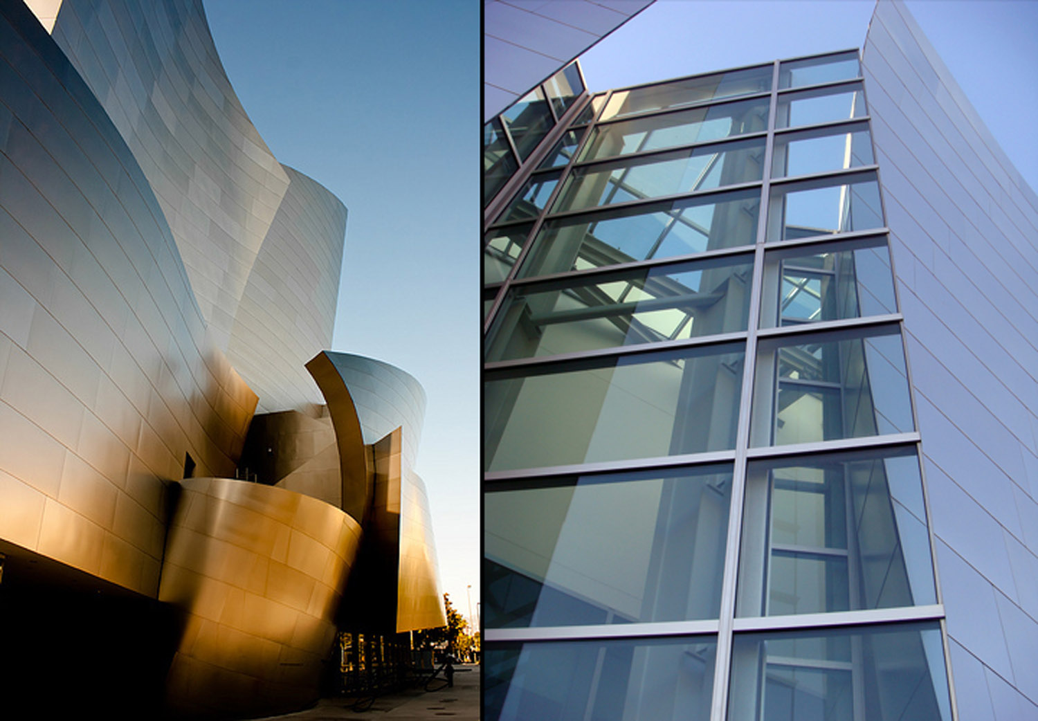 mm_Walt Disney Concert Hall design by Frank Gehry_12c