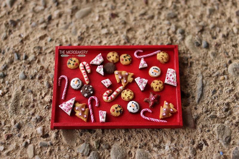 Christmas-Cookies-(W)