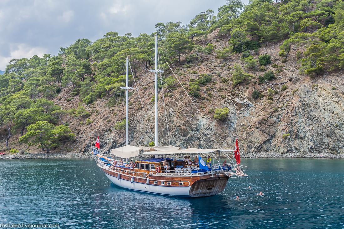 Турция_яхта-46
