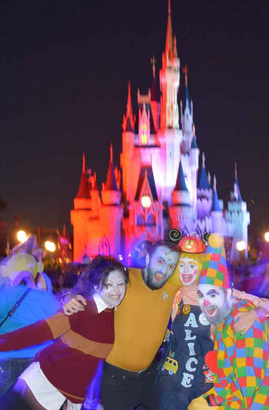 Disney-World-Mickey's-Not-So-Scary-Halloween-Party_29