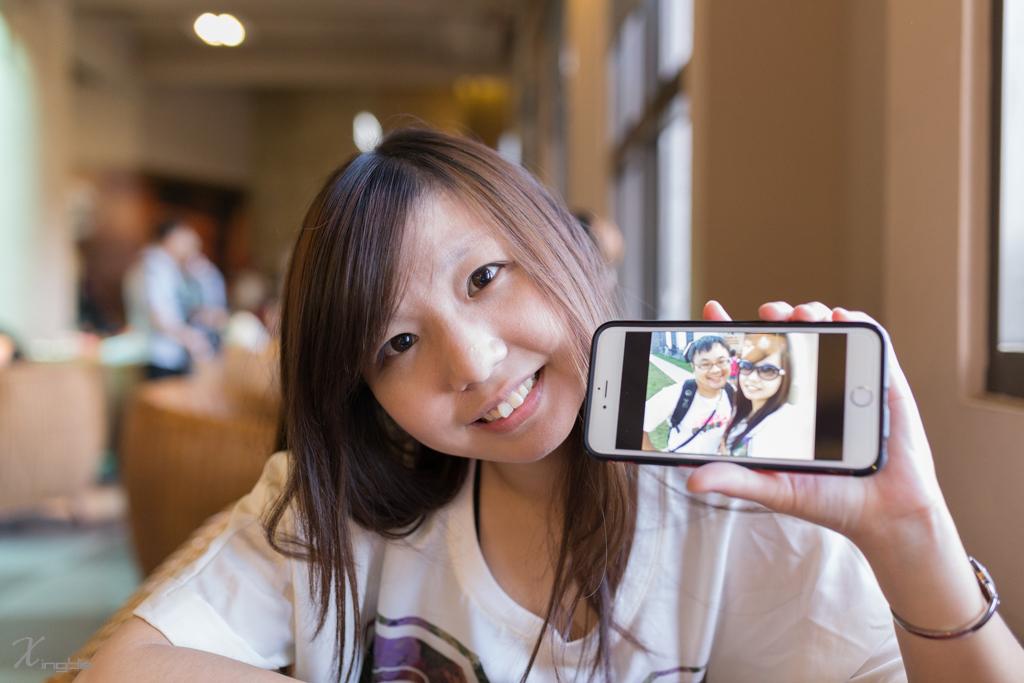 20141026-IMG_4456.jpg