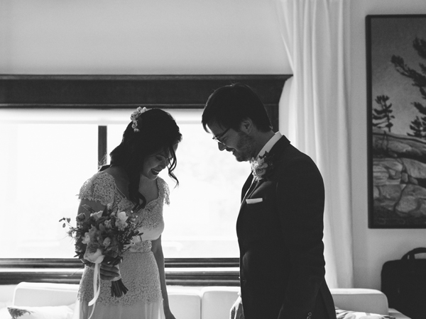 Celine Kim Photography Mildreds Temple Kitchen intimate colorful restaurant wedding Toronto wedding photographer-24