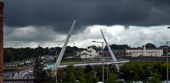 The Walls of Derry