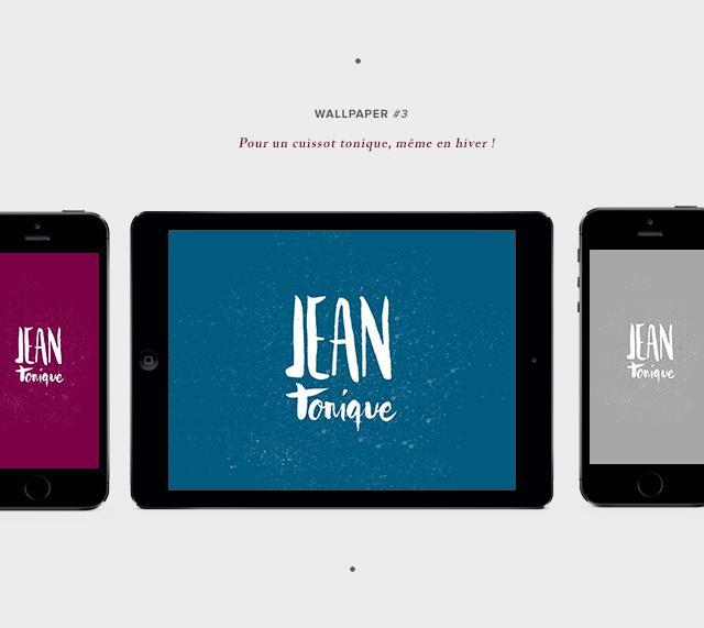 jean-tonique-wallpaper