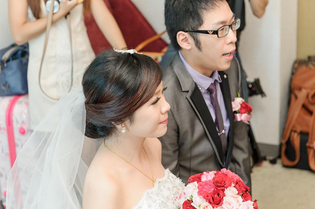 彥中有彤結婚-131