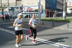 I Maratón
