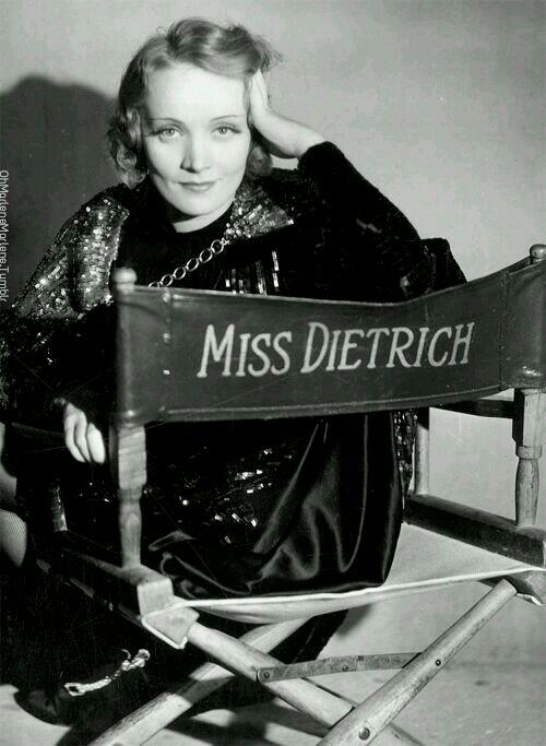 Dietrich13