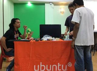 ubuntu-mm_yangon