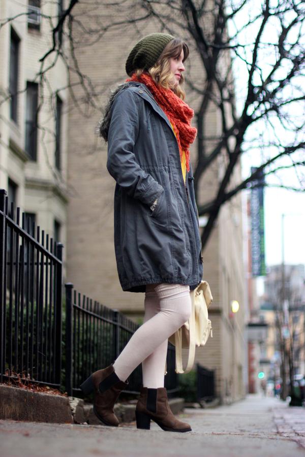 boston winter style, style tab