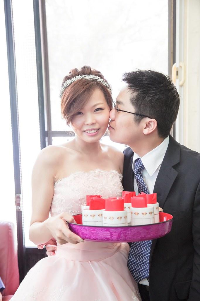 兆品婚攝, 兆品酒店婚攝, 婚攝, 婚攝推薦, 婚攝楊羽益, 苗栗婚攝,ai