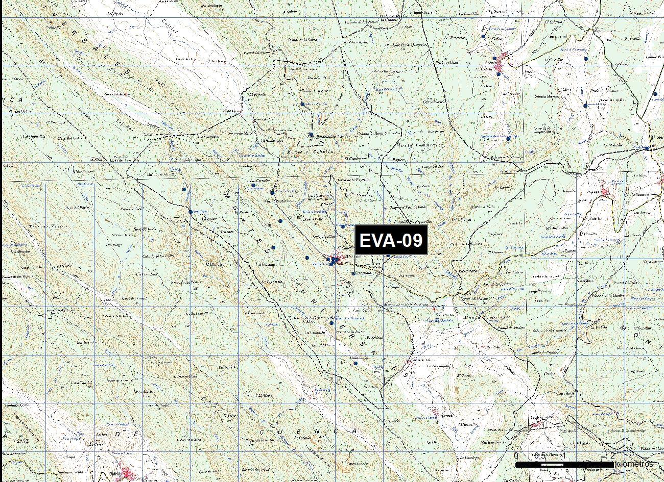 EVA_09_M.V.LOZANO_HOYA_MAP.TOPO 1