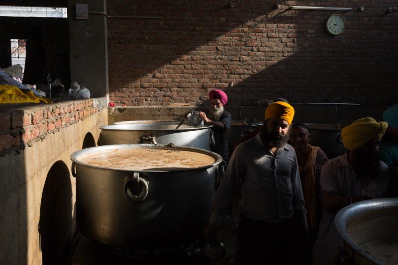 amritsar-0067
