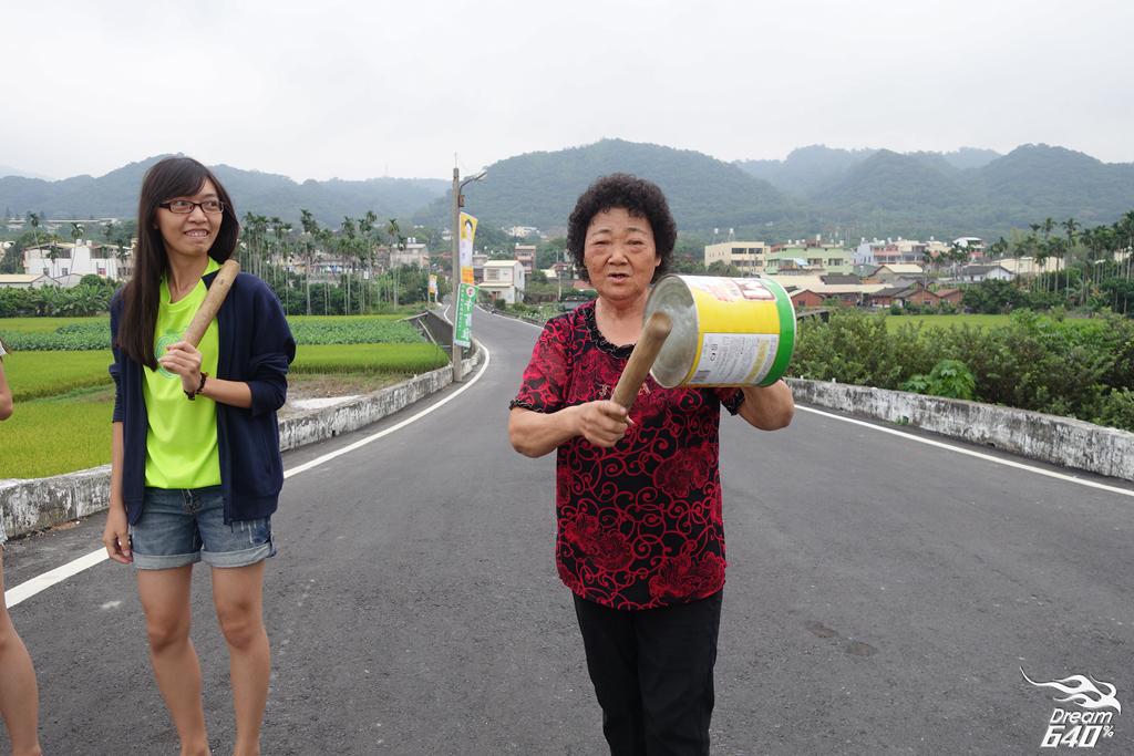 田中馬拉松_Tianzhong Marathon239