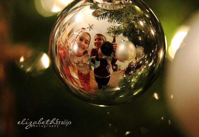 Christmas02W