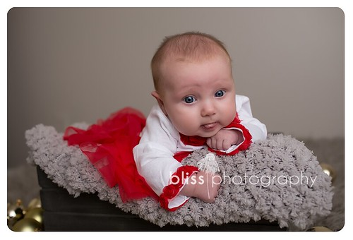 bliss photography-59002