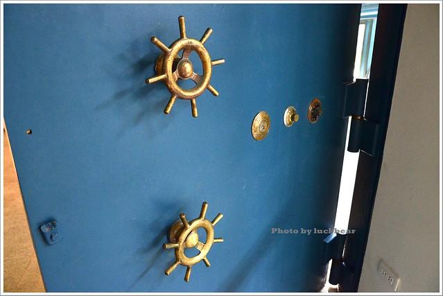 宜蘭美術館010-DSC_7474