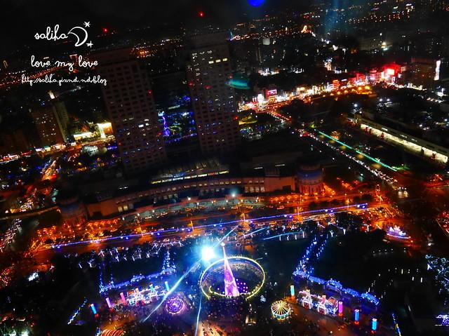 新北市政府觀景台夜景地點 (4)