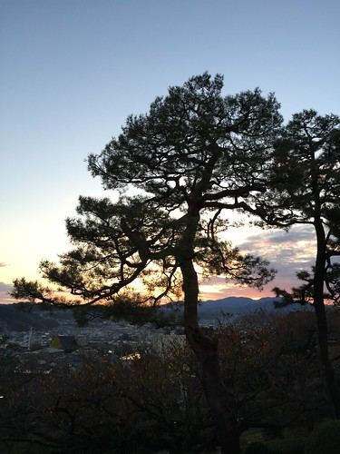 japan 日本 kanazawa kenrokuen ishikawa iphone 兼六園 石川県 金澤 にほん 石川縣 にっぽん 眺望台 金沢市 panoramicviewpoint かなざわし sixattributesgarden けんろくえん ちょうぼうだい いしかわけん