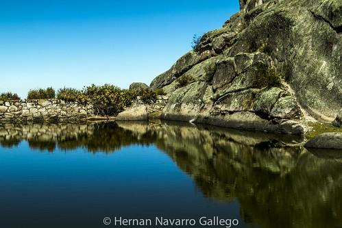 @Hernan Navarro