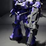 gunplaexpo2014_2-187