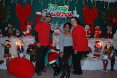 pics with Santa 2014 352