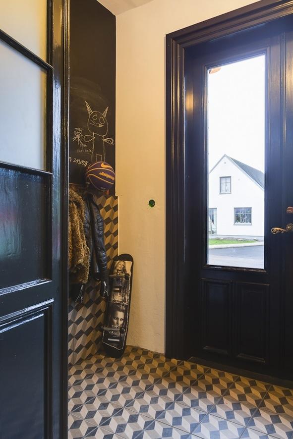 07-apartamento-suizo