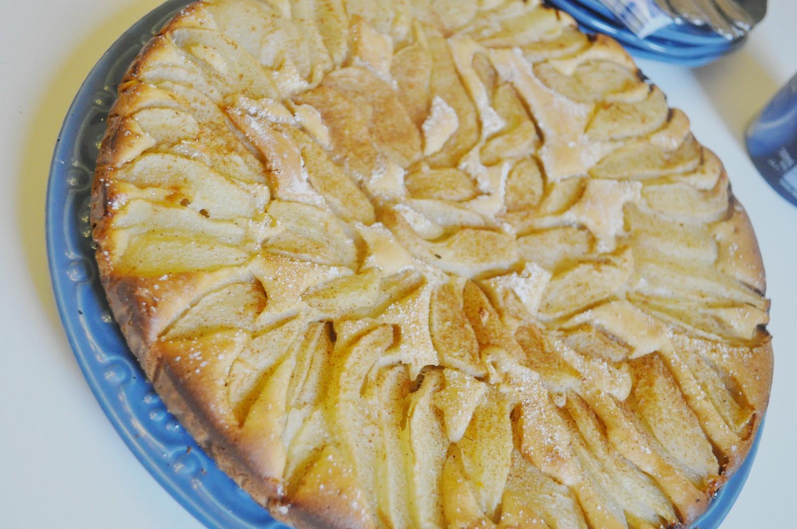 pear cake (3)