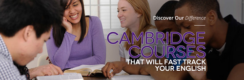 10_Cambridge-courses-that-will-fast-tract-your-English21