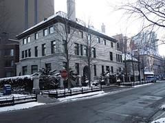 3 West Burton Place, Chicago