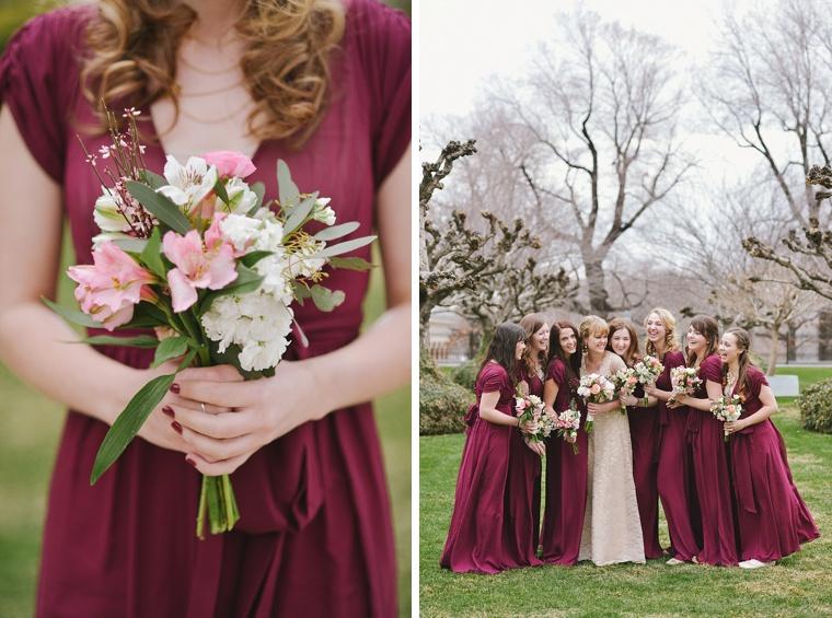 Anna-Gleave-Mateo-Wedding_0016
