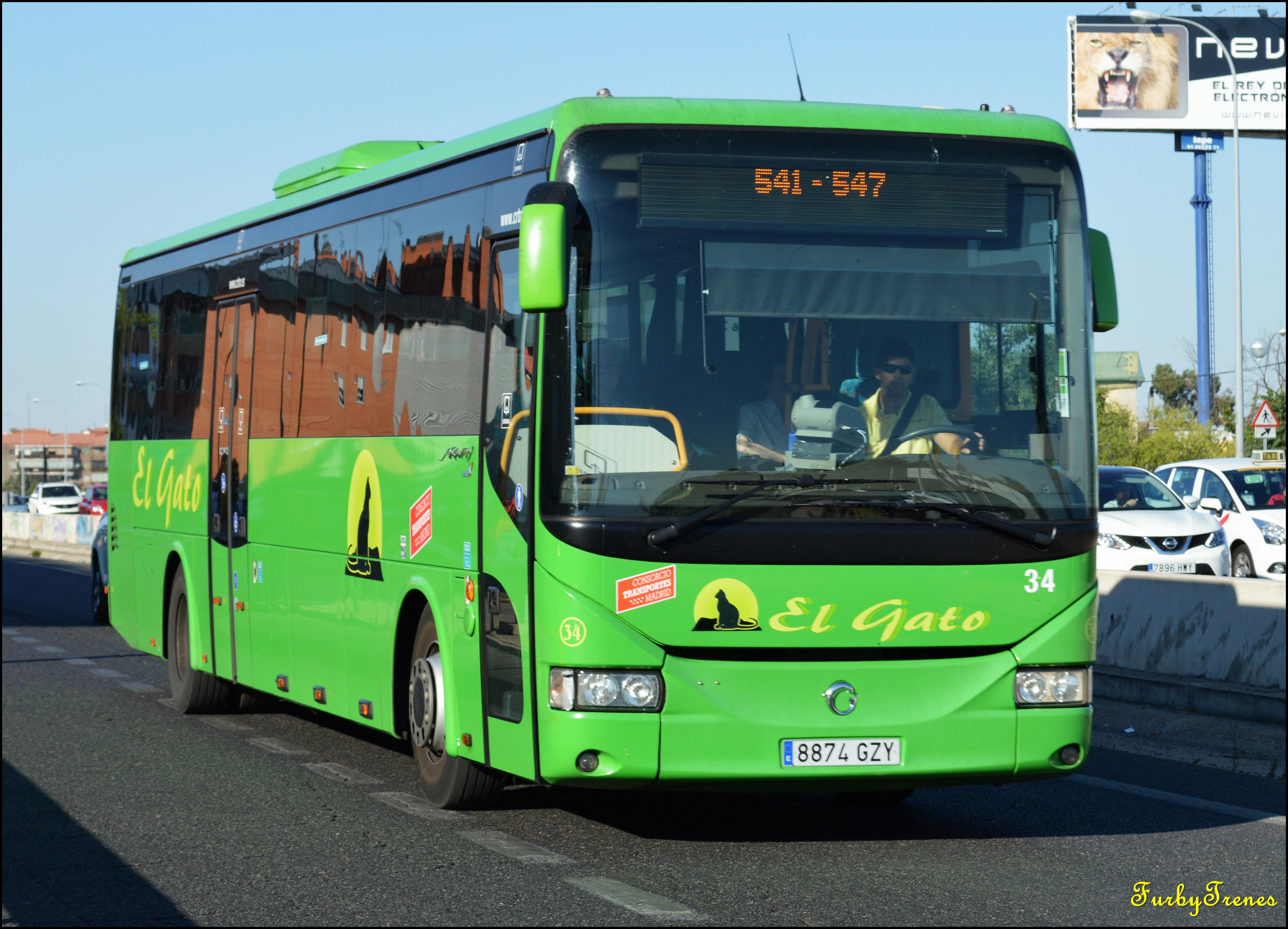 Empresa El Gato S.L 15891658298_503169923d_o