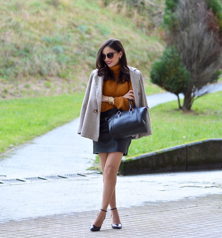 Jersey Mostaza_06