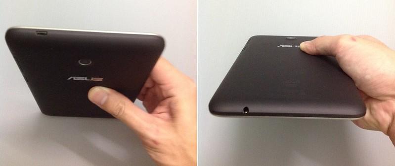 Chiếc tablet được nâng cấp mạnh mẽ FE375CG - 55325