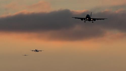 A310 - Airbus A310-325(ET)