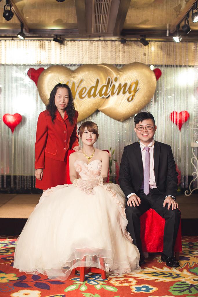 20141115 (557)台北婚攝推薦-婚攝罐頭