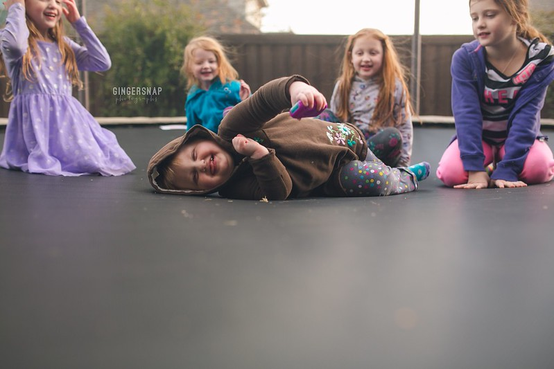 trampoline6