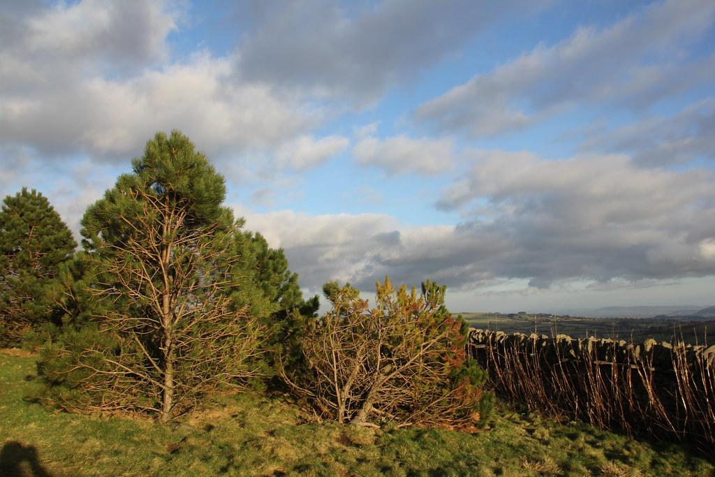 Black Mountains, brecon beacons, gladestry hill, Glascwm hill, Hay-on-Wye, Llanbedr hill, mynydd troed, the begwyns, the roundabout