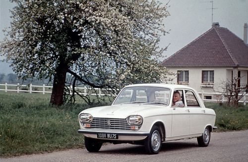 204_1965-001